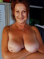 mature adult free video